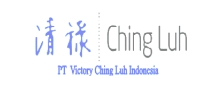 Project Reference Logo Victory Chingluh